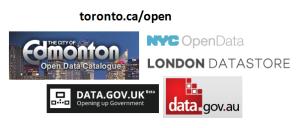 open_govt